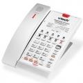 VTECH-โทรศัพท์โรงแรม-ไร้สาย-รุ่น-CTM-A2421-สีเงิน