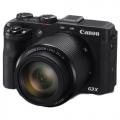 Canon-กล้องดิจิตอล-PowerShot-G3-X