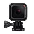 กล้อง-GoPro-Hero5-Session