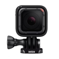 GoPro-กล้อง-Hero5-Session