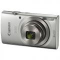 Canon-กล้องดิจิตอล-IXUS-185