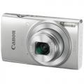 Canon-กล้องดิจอดอล-IXUS-190