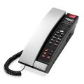 VTech-โทรศัพท์สำนักงาน-รุ่น-S2221-L-สีดำ-ขาว
