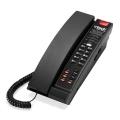 VTech-โทรศัพท์สำนักงาน-รุ่น-S2221-L-สีดำ
