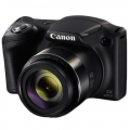 Canon-กล้อง-The-PowerShot-SX430
