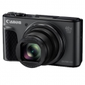 Canon-กล้อง-PowerShot-SX730-HS