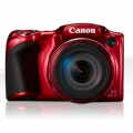 Canon-PowerShot-SX420IS