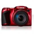 Canon-PowerShot-SX420IS