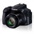 CANON-PowerShot-SX540HS