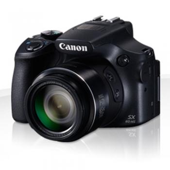 Canon-PowerShot-SX60HS