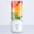 Xiaomi-VIOMI-เครื่องปั่นผลไม้ไฟฟ้า-แบบพกพา-ไร้สาย