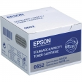 EPSON-TONER-CARTRIDGE-S050652