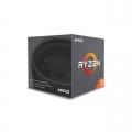 AMD-RyzenTM3-120-3.45GHz-DDR4