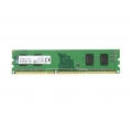 2GB-RAM-PC-แรมพีซี-DDR3-1600-KINGSTON-(KVR16N11S6/2)
