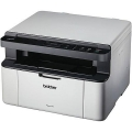BROTHER-Laser-Printer-DCP-1610W-scan-copy