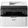 Brother-Mono-Laser-Printer-MFC-1910W-5-in-1