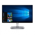 Dell ANTI-GLARE LED-E1916HV