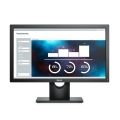 Dell-Monitor-20inch-E2016H-HD-Resolution