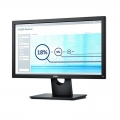 Dell-Monitor-20inch-E2016HV-HD-ANTI-GLARE-Resolution