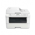 Fuji-Xerox-Mono-Laser-Printer
