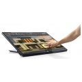 Dell-LD-P2418HT-24inch-TOUCH-FULL-HD