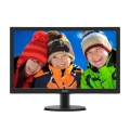 Philips-LCD-PLS-Monitor-23.6inch