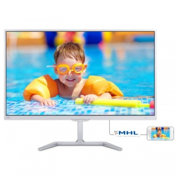 Philips-LCD-23.6inch