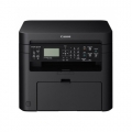 Canon-MF241D-All-in-One-Laser-Printer