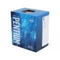 Intel-Pentium-G4620-3.7GHz-3MB-Cache-LGA1151