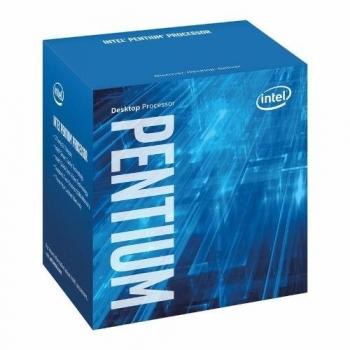 Intel-Pentium-Processor-G4400-3M-Cache-3.30GHz