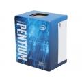 Intel-Pentium-G4600-3.6GHz-LGA1151-DDR4-Dual-Core