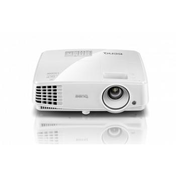 BENQ-MX528-XGA-3300AL-HDMI