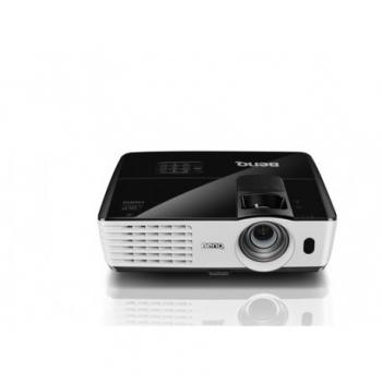 BenQ-MX602-Projector-HDMI-VGA