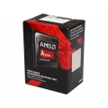 AMD-A8-7650K-Black-Edition-socket-FM2-95W-4MB