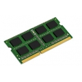4GB-RAM-NOTEBOOK-แรมโน้ตบุ๊ค-DDR3L-1600-KINGSTON-(KCP3L16SS8/4)