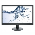 AOC-LED-Monitor-18.5inch