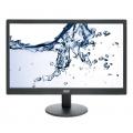 AOC-LED-Monitor-18.5inch