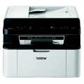 BROTHER-Laser-DCP-1510-4-in-1-print-copy-scan