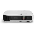 EPSON-PROJECTOR-EB-S04