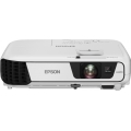 EPSON-PROJECTOR-EB-S31