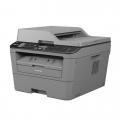 Brother-Laser-MFC-L2700D-Printer-5-in-1