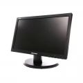 """SAMSUNG-LCD-Monitor-18.5"""""""