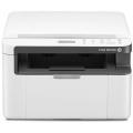 Fuji-Xerox-Docuprint-P115w