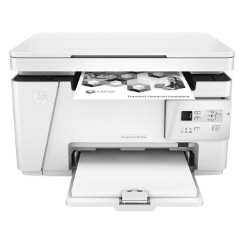 HP-LASERJET-PRO-M26A