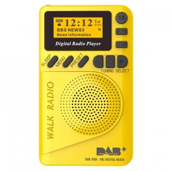 DAB-P9-Pocket-Mini-DAB-วิทยุดิจิตอลพร้อมเครื่องเล่น-MP3