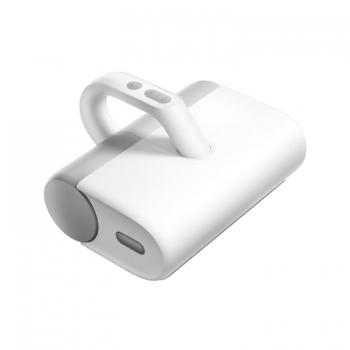 Xiaomi-Mijia-เครื่องดูดฝุ่น-ไรฝุ่น-ไร้สาย