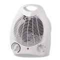 Heater-EU-Plug-เครื่องทำความร้อน-แบบพกพา