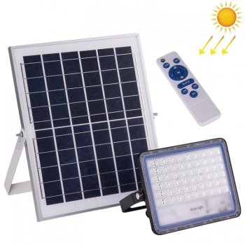 แผงโซล่าเซลล์-100W-SMD-2835-108-LEDs-พร้อมรีโมท