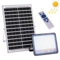 แผงโซล่าเซลล์-300W-SMD-2835-216-LEDs-พร้อมรีโมท
