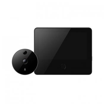 Xiaomi-Mijia-HD-Night-Vision-กริ่งหน้าประตู-พร้อมวิดี-ไร้สาย-อัจฉริยะ
